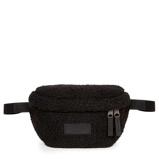 Image ofEastpak Springer waist bag EK07497X