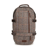 Imagine dinEastpak x Harris Tweed Floid EK20137Z