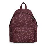 Imagine dinEastpak Padded Pak'r backpack EK62015Y