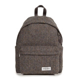 Imagine dinEastpak x Harris Tweed Padded Pak'r® EK62036Z
