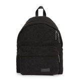 Imagine dinEastpak Padded Pak'r backpack EK62097X