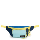 Image ofEastpak Page waist bag EK69EA45