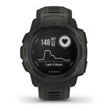 Imagine dinGarmin Instinct GPS Smartwatch 010 02064 00 (45 mm)