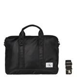 Image ofCalvin Klein Jeans laptop bag K40K400613001