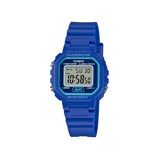 Bilde avCasio Basics watch LA 20WH 2AEF