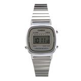Bilde avCasio Basics watch LA670WEA 7EF