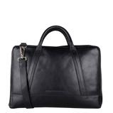 Imagem deCowboysbag Holden laptop bag 2212 000100