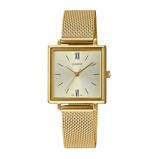 Bilde avCasio Collection watch LTP E155MG 9BEF