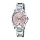 Bilde avCasio Collection watch LTS 100D 4AVEF