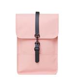 Imagine dinRains Backpack Mini 1280 CORAL