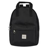 Imagine dinBarts backpack 4685001
