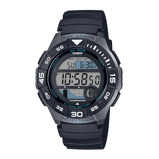 Bilde avCasio Basic watch WS 1100H 1AVEF