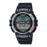 Bilde avCasio Collection watch WS 1200H 1AVEF
