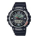 Bilde avCasio Collection watch WSC 1250H 1AVEF