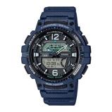 Bilde avCasio Collection watch WSC 1250H 2AVEF