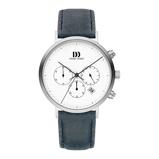 ObrázekDanish Design hodinky IQ22Q1245