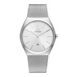 ObrázekDanish Design hodinky IQ62Q1236