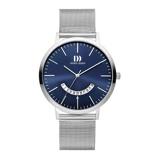 ObrázekDanish Design hodinky IQ68Q1239
