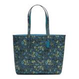 Abbildung vonCoach handtasche 55181 SV SL