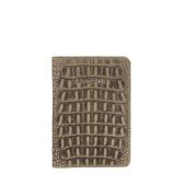 Abbildung vonBurkely About Ally portemonnaie 250729.78