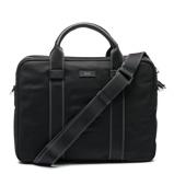 Abbildung vonBOSS Meridian handtasche 50407151 001