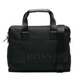 Abbildung vonBOSS Pixel handtasche 50413043 001