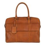 Abbildung vonBurkely On The Move handtasche 518822.24
