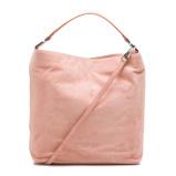 Abbildung vonCoccinelle Keyla handtasche DI1130101P13TU