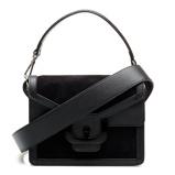 Abbildung vonCoccinelle Ambrine handtasche FM9120101001TU