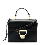 Abbildung vonCoccinelle Arlettis handtasche FD555B701001TU