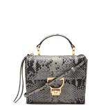 Abbildung vonCoccinelle Arlettis handtasche F2155B701Y04TU