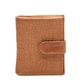Abbildung vonChabo Bags Lola Croco portemonnaie 8719274534914