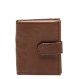 Abbildung vonChabo Bags Lola portemonnaie 8719274535195