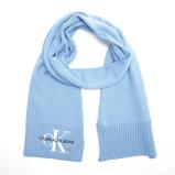 Abbildung vonCalvin Klein Jeans Silver Lake Blue Sjaal K60K605825CJJ001