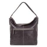 Abbildung vonCowboysbag Delaware handtasche 2091 000820