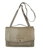 Abbildung vonCowboysbag Rossie handtasche 2181 000905