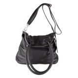 Abbildung vonCowboysbag Rowley handtasche 2121 000100