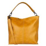 Abbildung vonCowboysbag Dorset handtasche 2252 000465