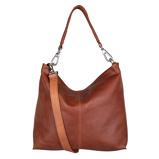 Abbildung vonCowboysbag Dorset handtasche 2252 000381