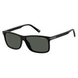 Abbildung vonPolaroid Polarized PLD 2075/S/X (2 Optionen) Polarisierte Sonnenbrille
