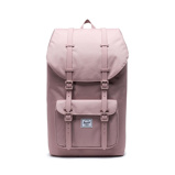 Imagen deMochila Herschel Little America (Color básico: 2077 Ash Rose)