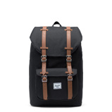 Imagen deMochila Herschel Little America Mid Volume (Color básico: 1 negro)
