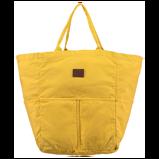 Image deBarts sac à bandoulière 4759017