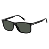Image dePolaroid Polarised PLD 2075/S/X (2 options) Lunettes polarisantes