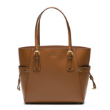Afbeelding vanMichael Kors Voyager Luggage Shopper 30H7GV6T9L 230