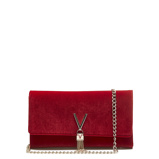 Afbeelding vanValentino Marilyn Clutch VBS2T401VROSSO