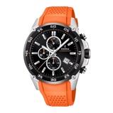 Afbeelding vanFestina Originals horloge F20330/4