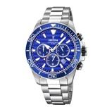 Afbeelding vanFestina Prestige horloge F20361/2