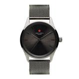 Afbeelding vanSem Lewis Metropolitan Finchley horloge SL1100001