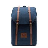 ZdjęcieHerschel Retreat plecak 10066 03537 OS